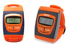 pagers_2